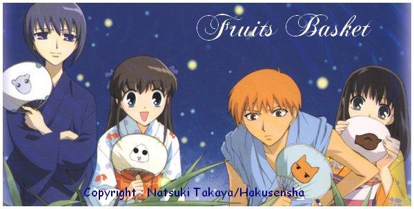 fruitsbasket.jpg